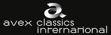 Avex Classics International